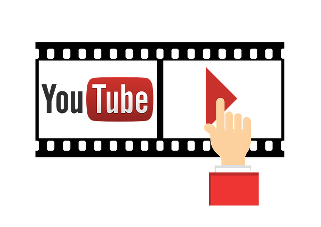 youtube seo rankingfaktoren